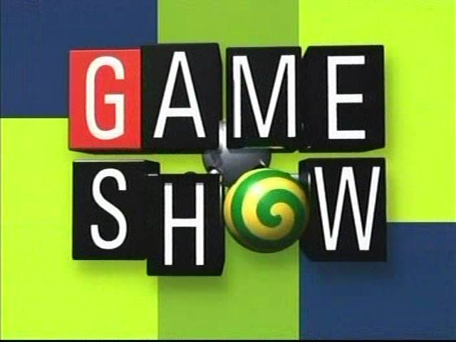 Hot Summer Nights – Game Show Night!